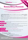 Locandina_Sistema_Difesa_Femminile