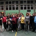 Sistema Difesa Femminile seminario Codigoro 02-12-2012 foto2